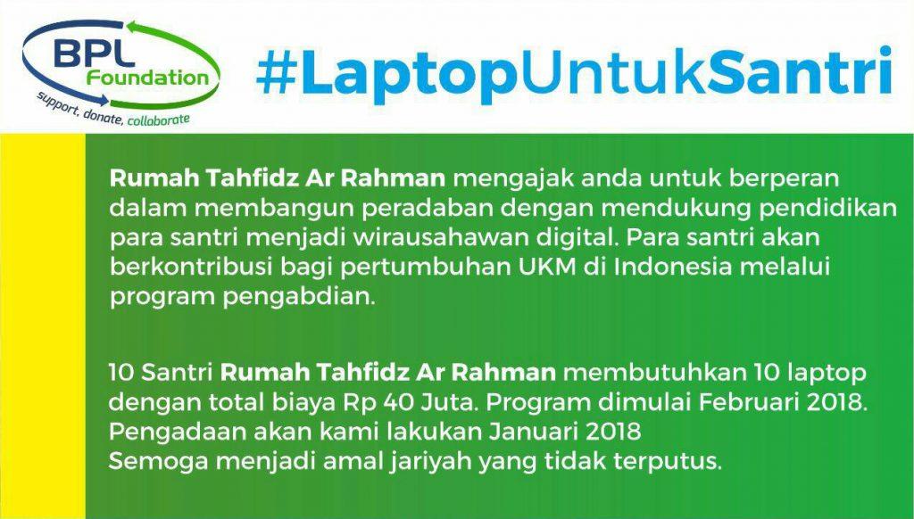 Laptop-untuk-santri