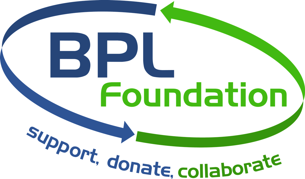 BPL-Logo-tag-23