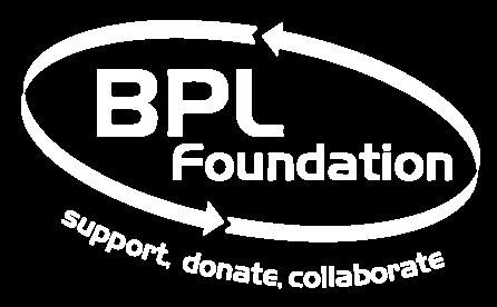 BPLFOUNDATION